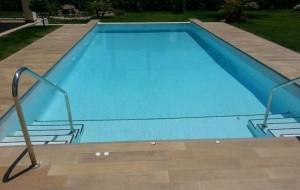 Construcción piscinas Santa Eulalia Ronçana