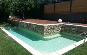 Construcción piscinas Vallirana (4)