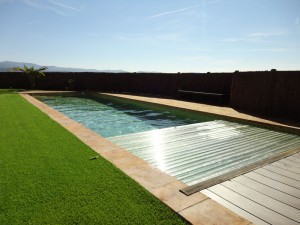 Cubiertas automáticas para piscinas (1)